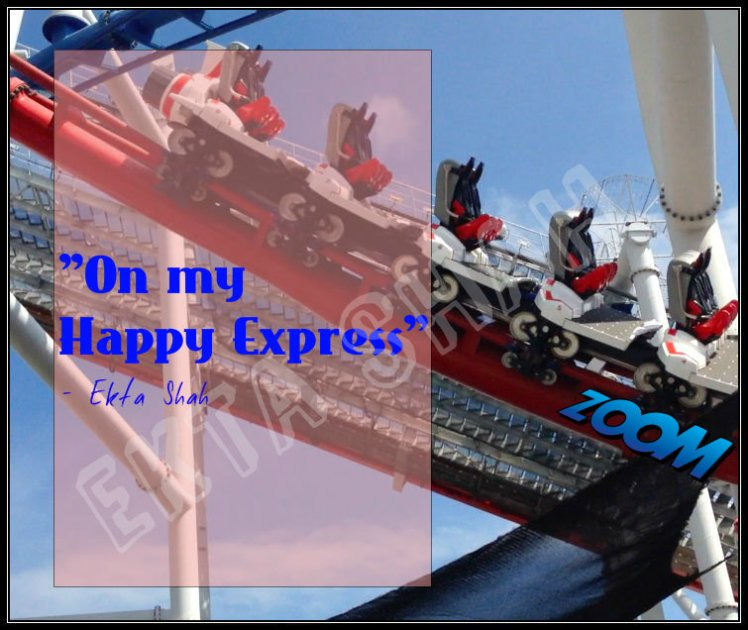 happy express.jpg