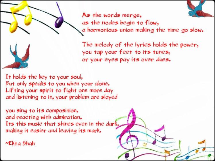 The Hymn Effect-2