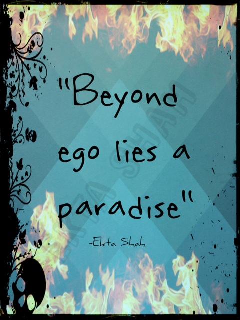 ego-to-paradise